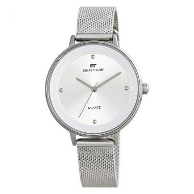 Dámské hodinky BENTIME 006-9MB-11275A