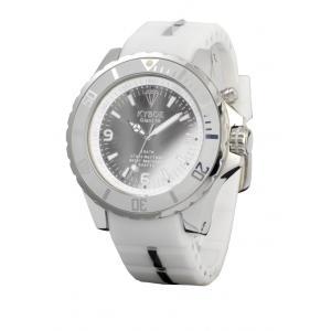 Unisex hodinky KYBOE KM.48-001