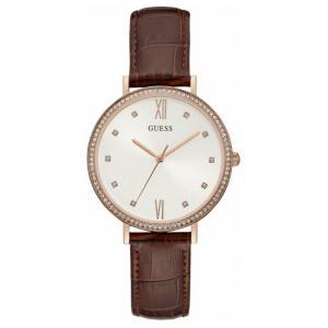 Dámské hodinky GUESS W1153L2