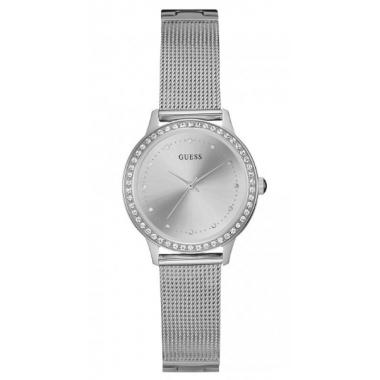 Dámské hodinky GUESS Chelsea W0647L6