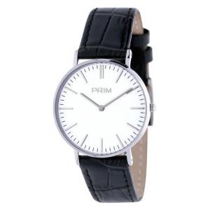 Dámské hodinky PRIM Klasik Slim Medium W03P.13016.E