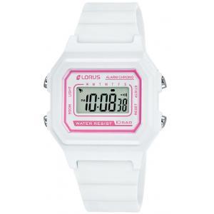 Dámské hodinky LORUS  R2321NX9