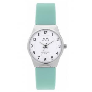 Dětské hodinky JVD J7188.3