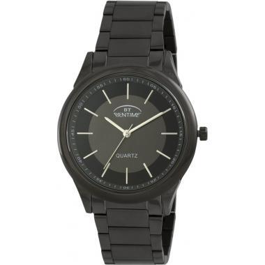 Pánské hodinky BENTIME 007-KMPS10228A