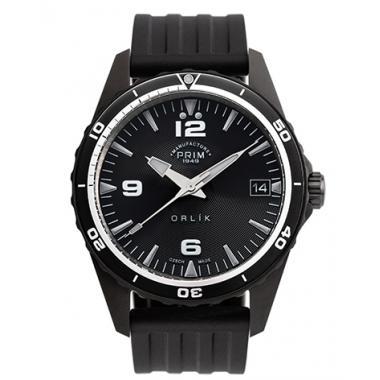 Pánské hodinky  PRIM ORLÍK II DLC