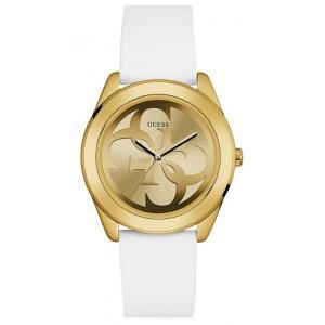 Dámské hodinky GUESSS G-Twist W0911L7