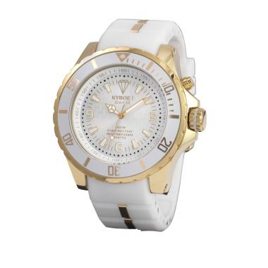 Unisex hodinky KYBOE KG.48-004 d6ad2864522