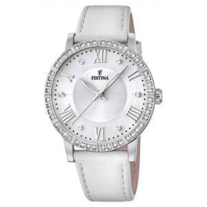 Dámské hodinky FESTINA Boyfriend Collection 20412/1