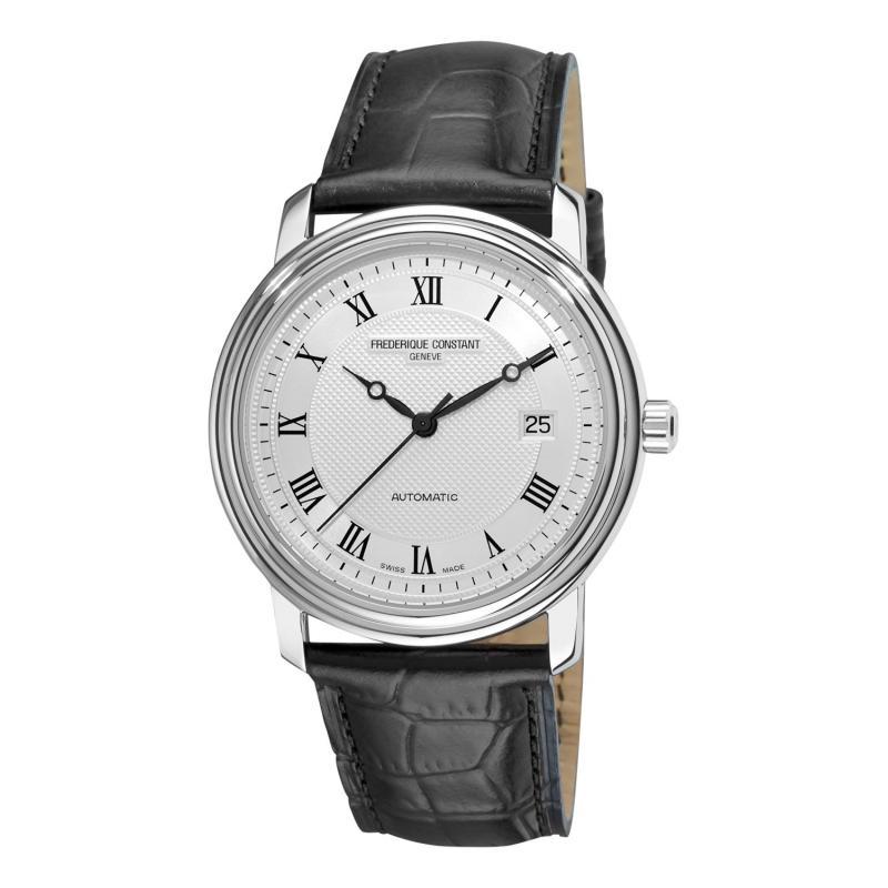 Pánské hodinky FREDERIQUE CONSTANT Classic Automatic FC-303MC4P6