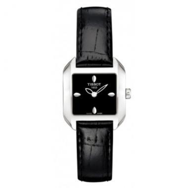 Dámské hodinky TISSOT T02.1.225.51