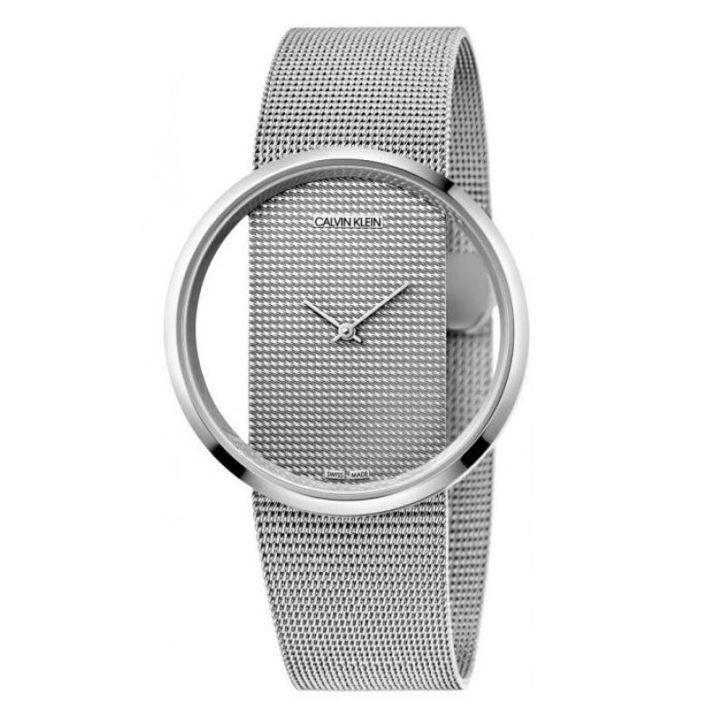 Dámské hodinky CALVIN KLEIN Glam K9423T27