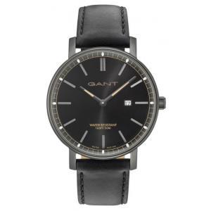 Pánské hodinky GANT Nashville GT006022