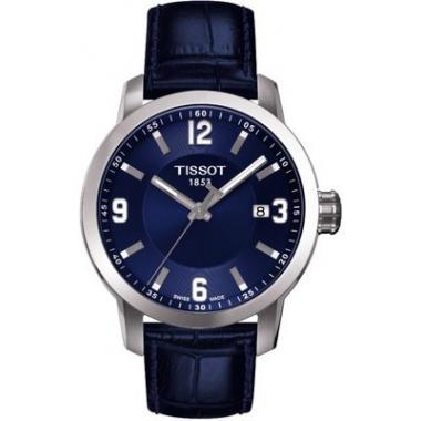 Pánské hodinky TISSOT PRC 200 T055.410.16.047.00