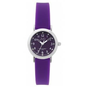 Dětské hodinky JVD J7189.3