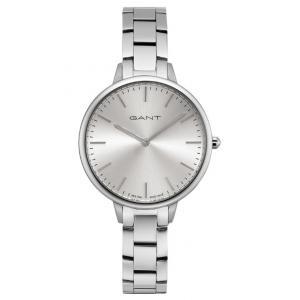 2781bb4dd27 3D náhled. Dámské hodinky GANT Sarasota GT053007
