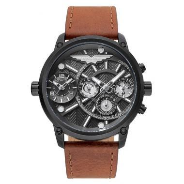 Pánské hodinky POLICE Onset PL15928JSB/61A