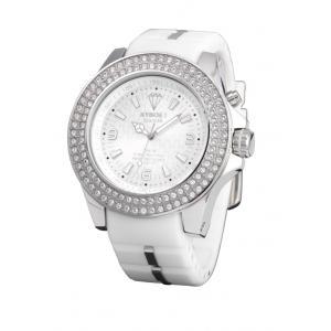 Dámské hodinky KYBOE SW.55-001