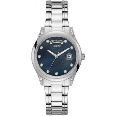 Dámské hodinky GUESS Aura GW0047L1