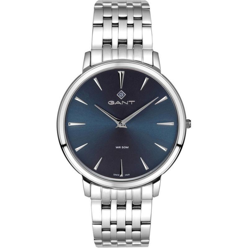 Pánské hodinky Gant Norwood G133009