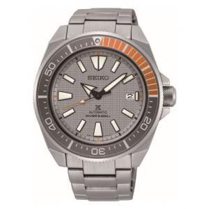 Pánské hodinky SEIKO Prospex Sea Automatic Limited Edition 2018 SRPD03K1
