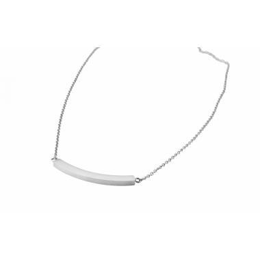 Náramek STORM Meave Necklace - Silver 9980883/S