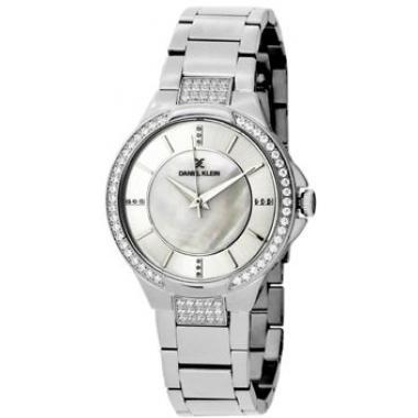 Dámské hodinky DANIEL KLEIN D DK11388-3