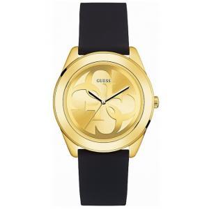 3D náhled. Dámské hodinky GUESS G-Twist W0911L3 eb8917d907