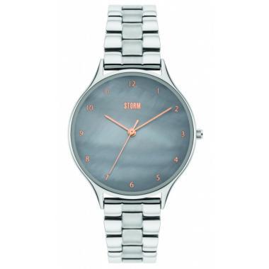 Dámské hodinky STORM Alana Grey 47420/GY