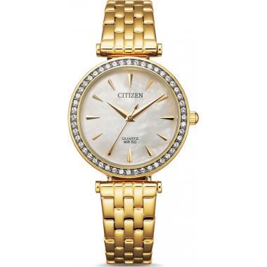 Dámské hodinky CITIZEN Basic Quartz ER0212-50Y