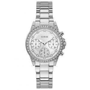 Dámské hodinky GUESS Gemini W1293L1