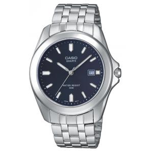 Pánské hodinky CASIO MTP-1222A-2AVEF