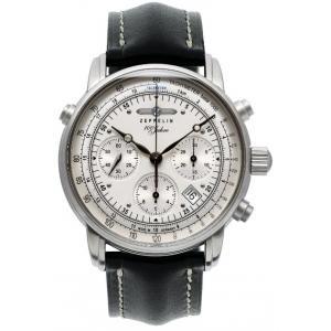 Pánské hodinky ZEPPELIN 100 Years 7618-1