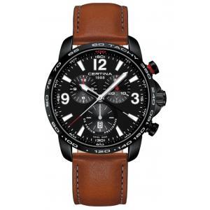 Pánské hodinky CERTINA DS Podium Chrono C001.647.36.057.00
