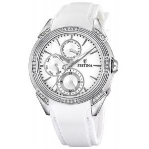 Dámské hodinky FESTINA Only for ladies 20235/1