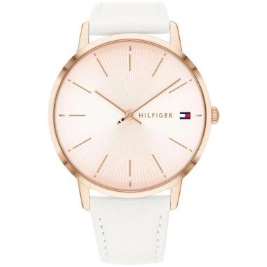 Dámske hodinky TOMMY HILGIFER Alex 1782248