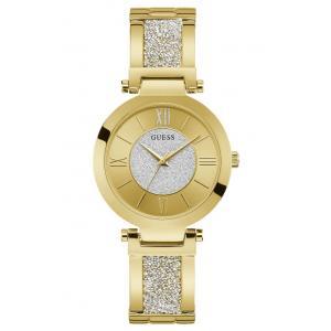 Dámské hodinky GUESS Aurora W1288L2
