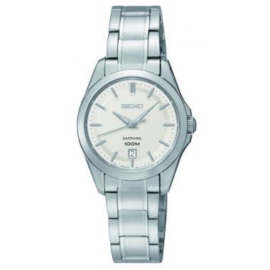 Dámské hodinky SEIKO SXDF55P1