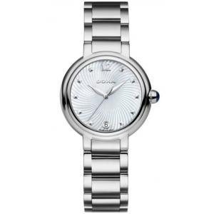 Dámské hodinky DOXA 510.15.056.10