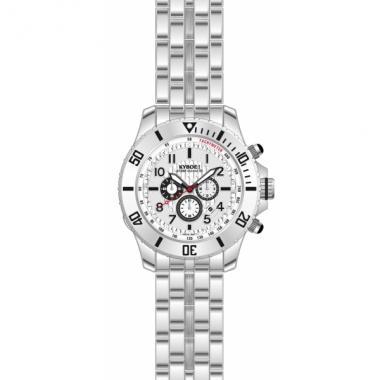 Unisex hodinky KYBOE SBC.48-001