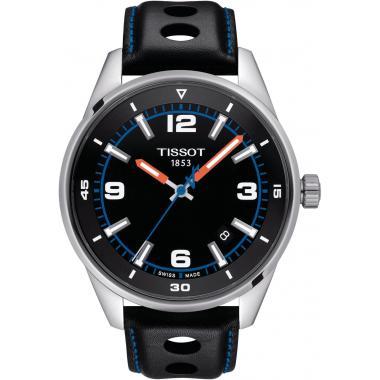 Pánské hodinky Tissot Alpine On Board Quartz Special Edition T123.610.16.057.00