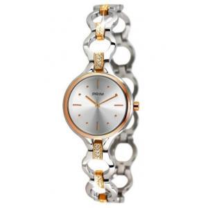 Dámské hodinky PRIM Athena W02P.13028.C