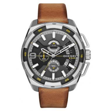 Pánské hodinky DIESEL DZ4393