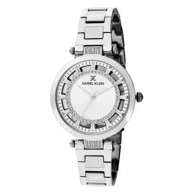 Dámské hodinky DANIEL KLEIN DK11379-1