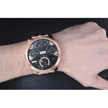Pánské hodinky DIESEL DZ7380