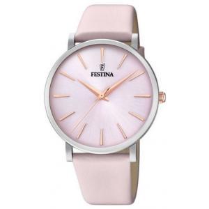 Dámské hodinky FESTINA Boyfriend Collection 20371/2