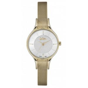 Dámské hodinky LEE COOPER LC06817.130