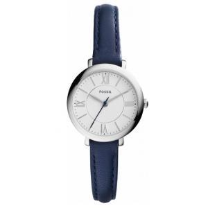 Dámské hodinky FOSSIL ES3935