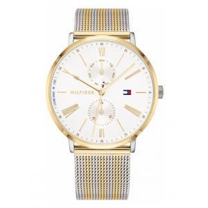 Dámské hodinky TOMMY HILFIGER 1782074