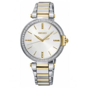 Dámské hodinky SEIKO SRZ516P1