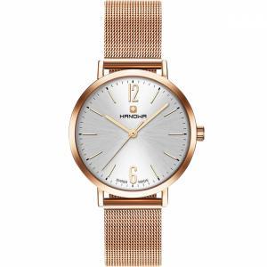 Dámské hodinky HANOWA Tessa 9077.09.001